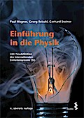 Einführung in die Physik