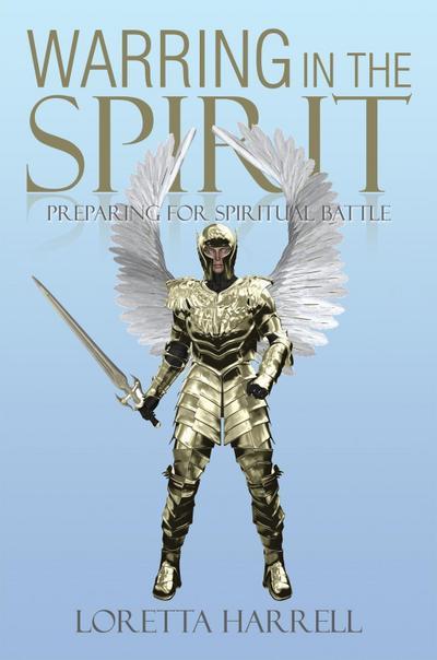 Warring  in the Spirit