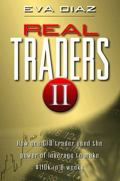 Real Traders II