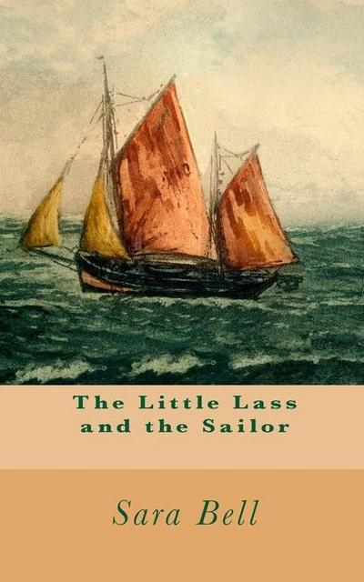 The Little Lass and the Sailor
