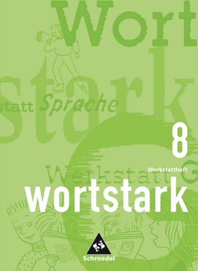 wortstark-allgemeine-ausgabe-1996-werkstattheft-8