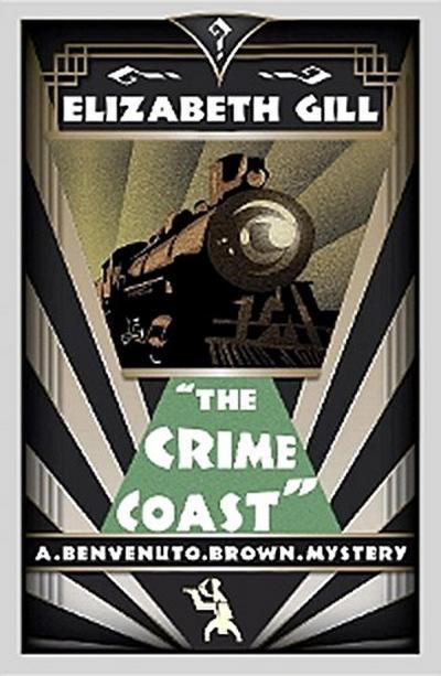 The Crime Coast