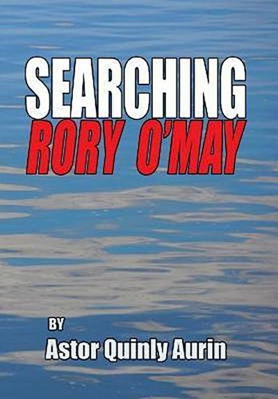 Searching Rory O'May