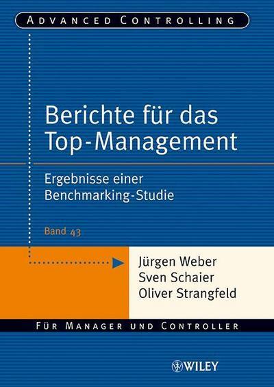 Berichte für das Top-Management