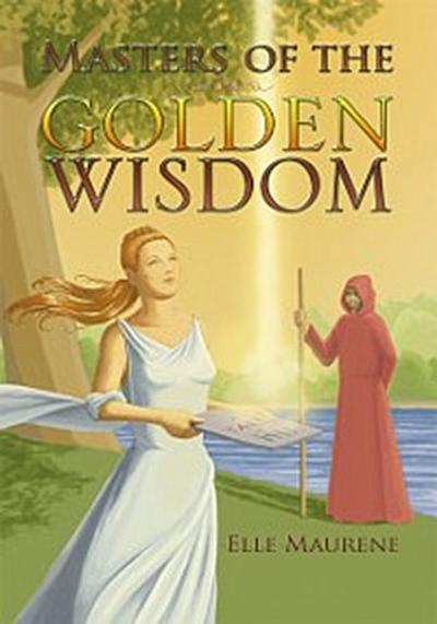 Masters of the Golden Wisdom