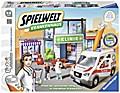 tiptoi® Spielwelt Krankenhaus (Spiel-Zubehör)