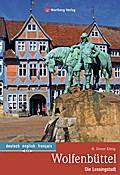 Wolfenbüttel - Die Lessingstadt