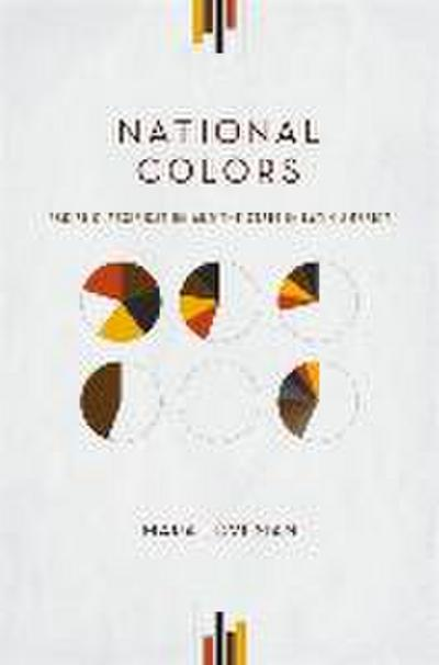 National Colors