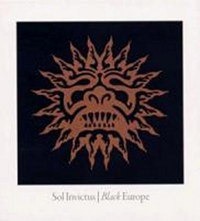 Black Europe (Re-Release+Bonus)