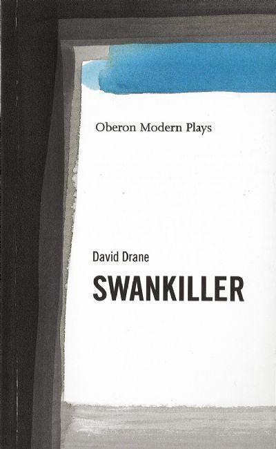 Swankiller