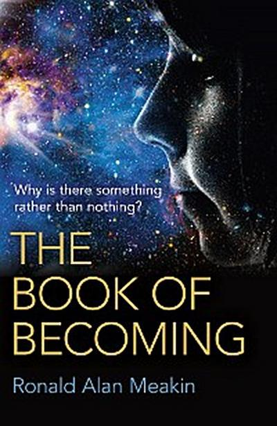 The Book of Becoming