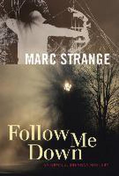 Follow Me Down: An Orwell Brennan Mystery