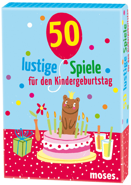 50 lustige Spiele für den Kindergeburtstag Yayo Kawamura - Deutschland - Vollständige Widerrufsbelehrung Widerrufsrecht für Verbraucher sowie Muster-Widerrufsformular Verbraucher – d.h. jede natürliche Person, die ein Rechtsgeschäft zu Zwecken abschließt, die überwiegend weder ihrer gewerblichen noch ihre - Deutschland
