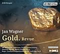 Gold. Revue