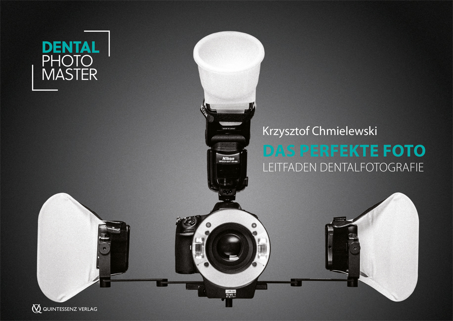 Das perfekte Foto Krzysztof Chmielewski