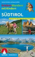 Erlebniswandern mit Kindern Südtirol