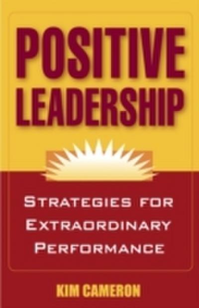Positive Leadership