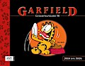 Garfield Gesamtausgabe 14