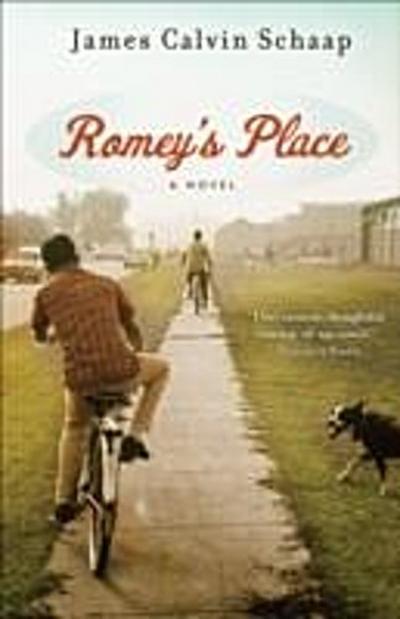 Romey's Place