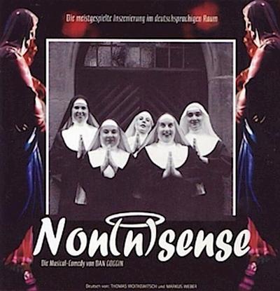 Nonnsense (Nunsense)