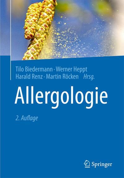Allergologie
