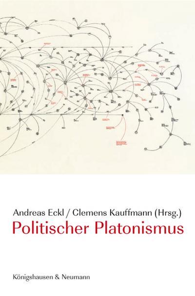 Politischer Platonismus