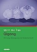 Qigong