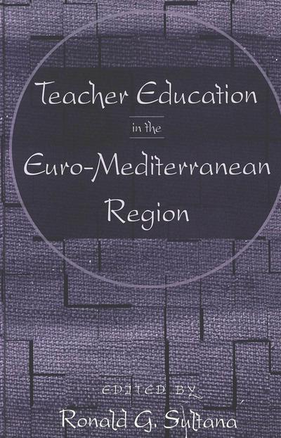 Teacher Education in the Euro-Mediterranean Region