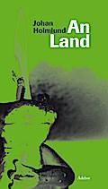 An Land