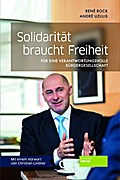 Solidarität braucht Freiheit