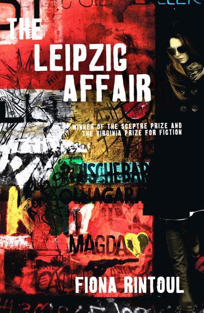 Leipzig Affair