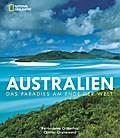 Australien; Das Paradies am Ende der Welt; De ...