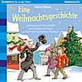 Eine Weihnachtsgeschichte: Klassiker für jung ...