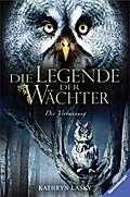 Die Legende der Wächter, Band 14: Die Verbann ...