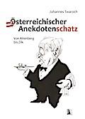 Österreichischer Anekdotenschatz