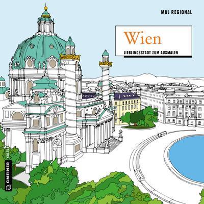 MALRegional - Wien