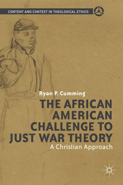 The African American Challenge to Just War Theory