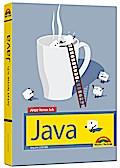 Java - Jetzt lerne ich: der perfekte Einstieg ...