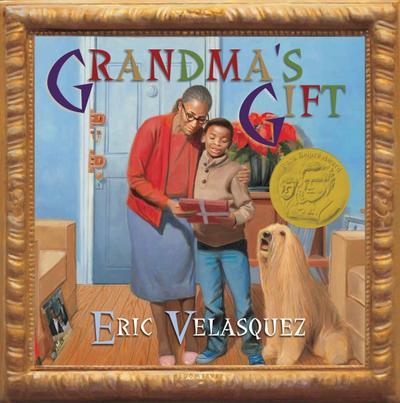 Grandma's Gift