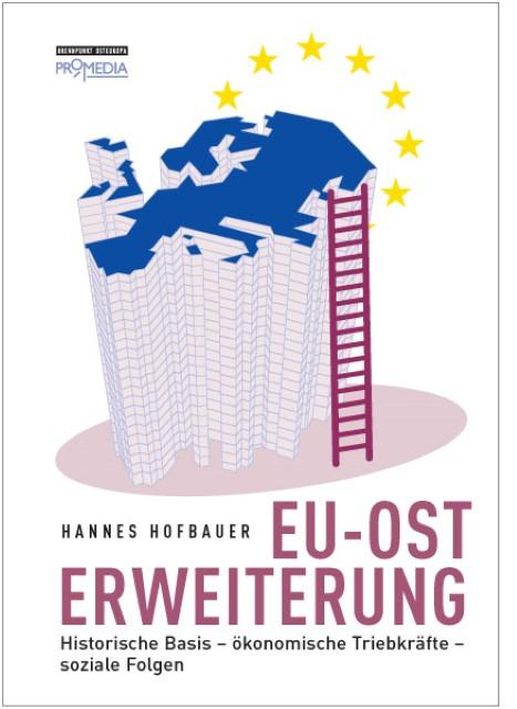 EU-Osterweiterung, Hannes Hofbauer
