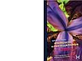 Himmlische Konstellationen 2019 Astrologisches Jahrbuch
