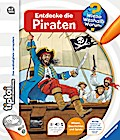 tiptoi® Entdecke die Piraten
