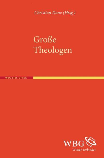 Große Theologen