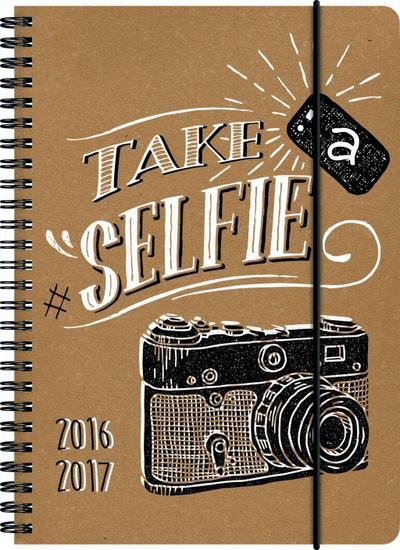 brunnen-schulerkalender-selfie-kamera-format-a5-2016-2017-ringbindung-spiralbindung-mit-gum