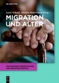 Migration und Alter
