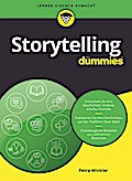 Storytelling für Dummies