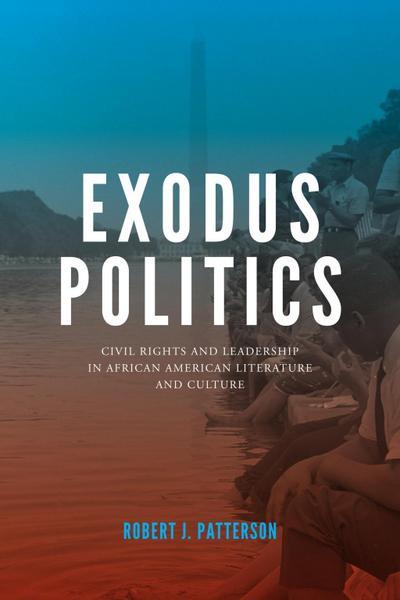 Exodus Politics