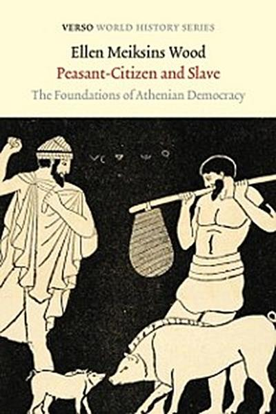 Peasant-Citizen and Slave