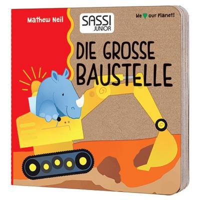 die-grosse-baustelle-die-formen-kinderpuzzle-