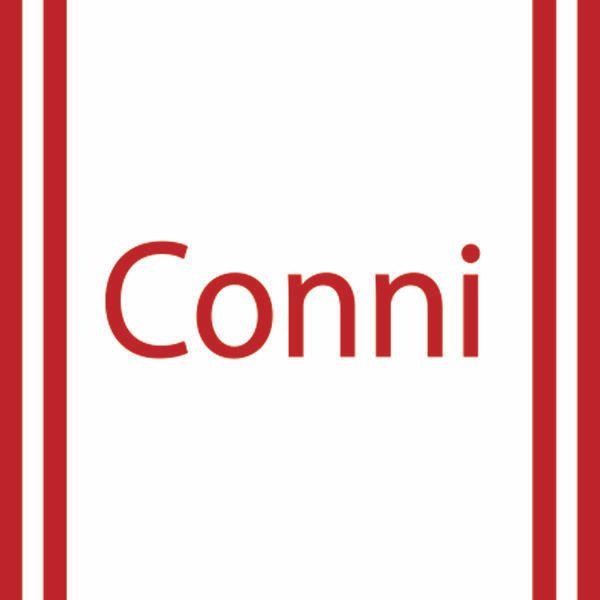 Conni 15, Band 03: Meine beste Freundin, der Catwalk und ich Dagmar Hoßfeld